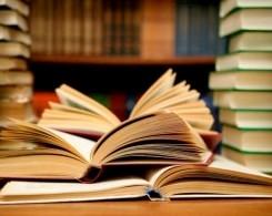 Читать или не читать книги по Форексу для начинающих? - Knigi-po-Forex-dlya-novichkov