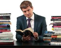 Литература для трейдера - первый шаг к успеху - Knigi-po-trejdingu-bukvar-dlya-millionera