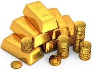Курс золота онлайн: Форекс и особенности торговли золотом - Kurs-zolota-onlayn-Foreks-300x229