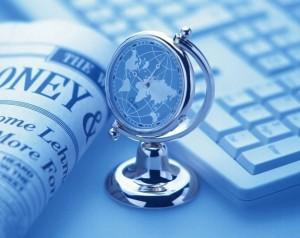 Важные экономические новости Форекс - залог успешной трейдерской деятельности - Lenta-vazhnyh-ekonomicheskih-novostej-Foreks-300x238
