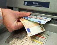 Превращение виртуального в реальное. Как выводить деньги с Форекс? - Obnalichivanie-deneg-Forex