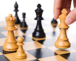 Эффективная тактика торговли или Форекс-стратегии на отложенных ордерах - Otlogennuy-order-Forex-300x238