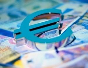 Как самостоятельно сделать прогноз курса Евро на неделю? - Prognoz-kursa-Evro-300x233