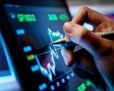 Расходящийся треугольник Форекс: понятие, особенности и рекомендации по инвестированию - Rashodaschisja-treugolnik-Forex