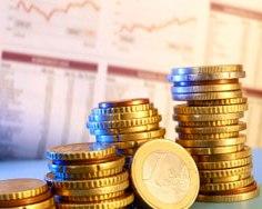 Эффективное управление капиталом: Форекс - методы - Reglament-upravlenija-kapitalom-na-Forekse