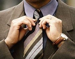 Рейтинг компаний Форекс: как выбрать достойного брокера? - Rejtingi-kompanij-na-valjutnom-rynke
