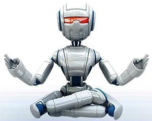 Робот Форекс - лучший помощник трейдера - Robot-Forex