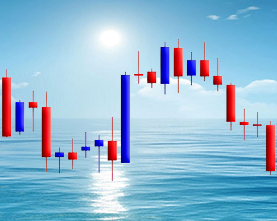 Свечной анализ на рынке Форекс - эффективный метод прогнозирования рынка - Svechnoj-analiz-na-Forekse