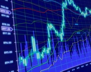 Наиболее эффективные точки входа в рынок Форекс - Tochki-vhoda-na-valyutniy-rynok-300x238