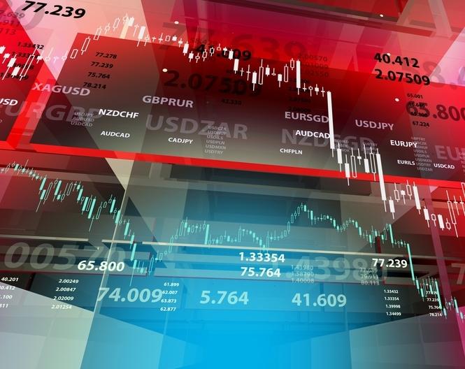 Что такое котировка валюты асв первый чешский банк