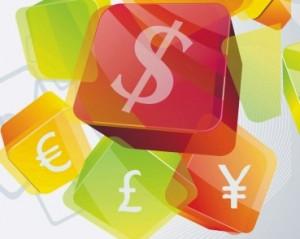 Форекс-аналитика валютных пар - почём нынче продают? - Valyutnye-pary-kto-kogo-300x239