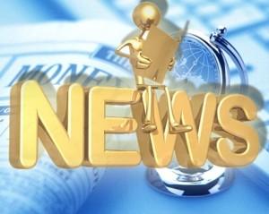Новости, влияющие на Форекс, в зависимости от значимости и длительности - Vlijanie-novostey-na-Forex-300x239