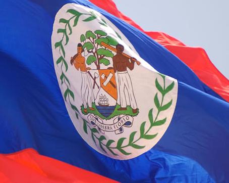 EXNESS получила лицензию в International Financial Services Commission Belize - EXNESS-license-International-Financial-Services-Commission-Belize