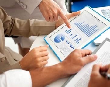 EXNESS запускает новый раздел аналитических обзоров - EXNESS-new-section-of-analytical-reviews