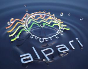 Альпари расширяет линейку торговых инструментов - Alpari-extended-range-of-trading-instruments-300x237