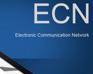Улучшение условий торговли для счетов типа ecn.mt4 и pamm.ecn.mt4 - Alpari-improved-terms-of-trade-for-ecn.mt4-and-pamm.ecn_.mt4_-300x238