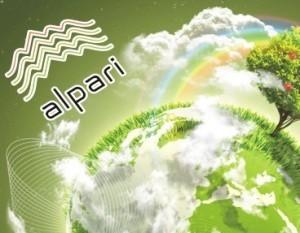 Улучшение маржинальных требований для инструментов группы FX RUB - Alpari-improvement-in-margin-requirements-for-instruments-group-FX-RUB_1-300x233