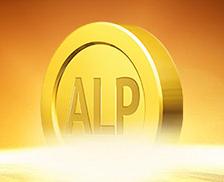 Альпари Бонус: Вы сами определяете, на каких условиях работать! - Alpari-program-Alpari-Bonus