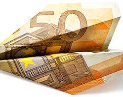 Специальные условия торговли – теперь в рамках новой программы Альпари Бонус! - Alpari-special-conditions-of-trade