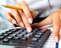 Альпари запускает обновлённый калькулятор трейдера - Alpari-updated-calculator-trader