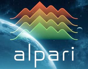 Альпари расширяет линейку торговых инструментов на счетах fx.option - Alpari-updated-range-of-trading-instruments-on-fx.option-300x236