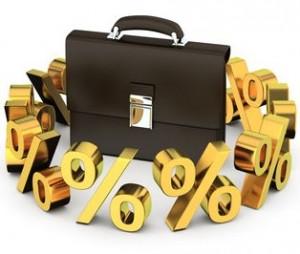 7 июля 2014 года Альпари запускает обновлённую версию сервиса ПАММ-портфелей - Alpari-updated-version-of-the-service-PAMM-portfolios-300x254