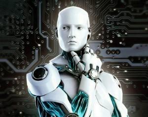 Автоматизированный трейдинг на Форекс и других рынках - Automated-trading-Forex-and-other-markets-300x239