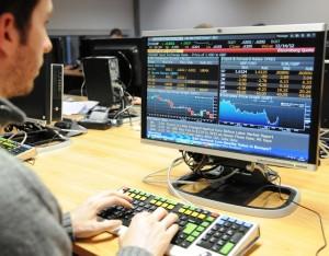 Почему внутридневные трейдеры теряют деньги? - Intraday-Forex-traders-300x234