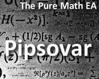 Математический советник Pipsovar - -советник-Pipsovar_1