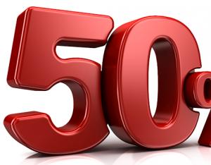 Альпари добавляет 50% от суммы пополнения счёта! - Alpari-bonus-za-popolnenie-schjota-300x234