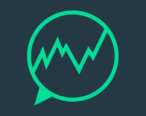 Чат для трейдеров на сайте Альпари - общение на качественно новом уровне! - Alpari-chat-dlja-trejderov