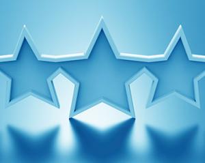 Альпари вновь возглавила рейтинг российских Форекс брокеров - Alpari-lider-sredi-rossijskih-Foreks-brokerov-300x239