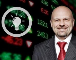 Вы можете заработать до 128% годовых с новой инвестиционной идеей! - Alpari-novaja-investicionnaja-ideja-300x239