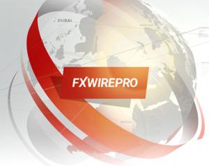 Читайте финансовые новости и аналитику прямо в MetaTrader 4 - Alpari-novyj-informacionnyj-servis-FxWirePro-300x239