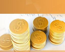 Альпари отменяет требования к минимальным депозитам на всех торговых счетах! - Alpari-otmenjaet-minimalnyj-depozit-na-vseh-schetah