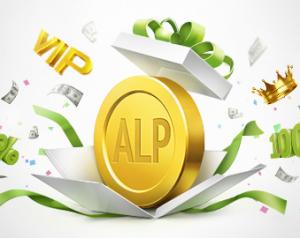 Альпари снижает цены на самые популярные скидки бонусной программы - Alpari-snizhaet-ceny-na-skidki-bonusnoj-programmy_1-300x238
