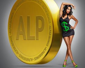 Альпари улучшает условия бонусной программы - Alpari-uluchshaet-uslovija-bonusnoj-programmy-300x238