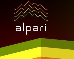 В Альпари зарегистрирован миллионный клиент - Alpari-zaregistrirovan-millionnyj-klient
