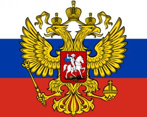 EXNESS ведёт подготовку к регулированию в России - EXNESS-podgotovka-k-regulirovaniju-v-Rossii-300x239