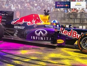 EXNESS продолжит партнёрство с Infiniti Red Bull Racing - EXNESS-prodlenie-partnjorstva-s-Infiniti-Red-Bull-Racing-300x229