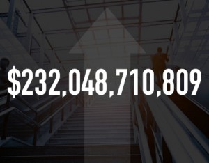 В июне объём торгов EXNESS достиг новых рекордных значений - EXNESS-rekordnye-objomy-torgov-v-ijune-300x234