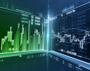 Эффективный метод анализа рынка Forex - Effektivnyj-metod-analiza-rynka-Forex-300x238
