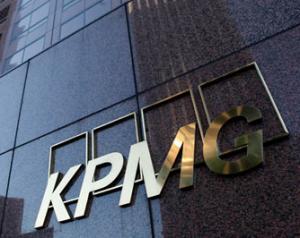Аудит KPMG подтверждает успешное развитие Forex4you - Forex4you-audit-KPMG-300x238