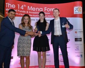 Forex4you примет участие в 14-той выставке MENA Forex Expo в Дубае - Forex4you-na-vystavke-MENA-Forex-Expo_1-300x239