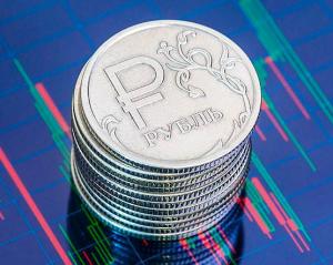 Российские рубли стали доступны для всех типов торговых счетов - Forex4you-rubli-dlja-vseh-tipov-schetov-300x239