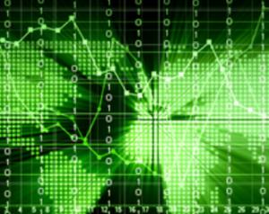 Торгуйте на новые CFD на Forex4you: Google, Facebook, нефть, газ и ещё больше! - Forex4you-torgovlja-na-novye-CFD-300x238