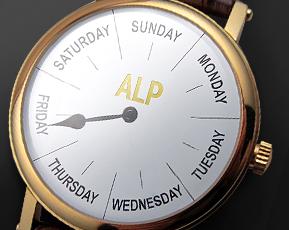 Альпари запускает недельные скидки в рамках программы Альпари Бонус - Nedelnye-skidki-po-programme-Alpari-Bonus