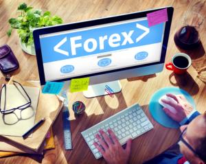Реально ли зарабатывать на Forex? - Realno-li-zarabatyvat-na-Forex-300x239