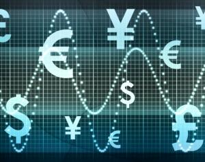 Влияние новостей на валютный рынок - Vlijanie-novostej-na-valjutnyj-rynok-300x236