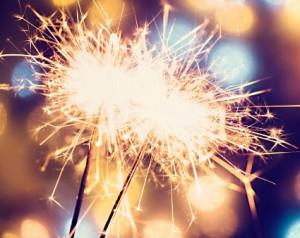Волшебный Новый год c компанией EXNESS - Volshebnyj-Novyj-god-c-EXNESS-300x238